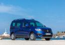Yeni Renault Express Combi ve Express Van Türkiye'de!